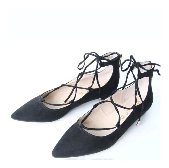 Unisa Chaussures À Lacets 35ITb